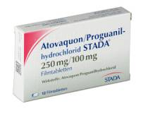 dokteronline-atovaquonproguanil-1200-2-1450705501