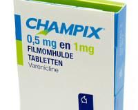 dokteronline-champix-436-2-1353057301