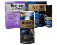 dokteronline-regaine-1090-2-1435069803