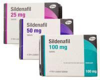 dokteronline-sildenafil_pfizer-757-2-1412245801