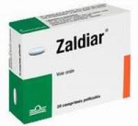 dokteronline-tramacet_zaldiar-226-2-1316089202