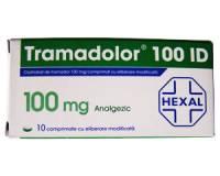 dokteronline-tramadolor-782-2-1415261402