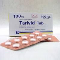 informatie_over_tarivid_ofloxacin_bestellen_dokteronline_com_2_1275563810_2195
