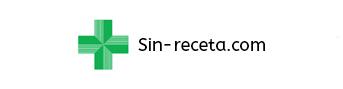 Sin-receta.com