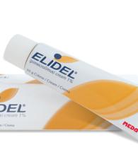 Elidel