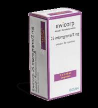 Invicorp